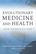 Evolutionary Medicine and Health 1st edition 9780195307061 0195307062