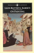 On Painting 1st Edition 9780140433319 0140433317
