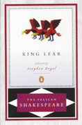 King Lear 1st Edition 9780140714760 0140714766