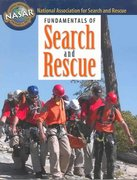 Fundamentals Of Search And Rescue 1st edition 9780763748074 0763748072