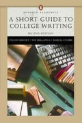 College Writing 2nd edition 9780321224699 0321224698