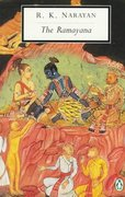 The Ramayana 1st Edition 9780140187007 0140187006