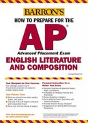 How to Prepare for the AP English Literature and Composition 8th edition 9780764127809 0764127802