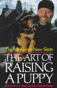 The Art of Raising a Puppy 0 9780316578394 0316578398