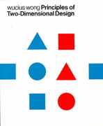 Principles of Two-Dimensional Design 1st Edition 9780471289609 0471289604