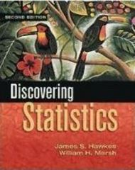 Discovering Statistics 2nd edition 9780918091864 0918091861