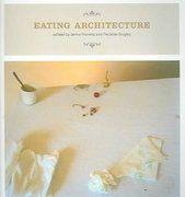 Eating Architecture 0 9780262582674 0262582678