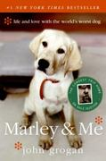 Marley and Me 1st edition 9780060817091 0060817097