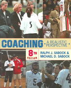 Coaching 8th edition 9780742536357 0742536351