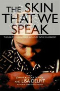 The Skin That We Speak 1st Edition 9781565848207 1565848209
