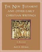 The New Testament and Other Early Christian Writings 2nd Edition 9780195154641 0195154649