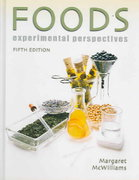 Foods 5th Edition 9780131425361 0131425366