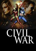 Civil War 0 9780785122272 0785122273