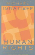 Human Rights as Politics and Idolatry: 0 9780691114743 0691114749