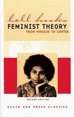 Feminist Theory 2nd Edition 9780896086135 0896086135