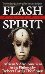Flash of the Spirit 1st Edition 9780394723693 0394723694