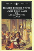 Uncle Tom's Cabin 150th Edition 9780140390032 0140390030