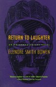 Return to Laughter 1st Edition 9780385053129 0385053126