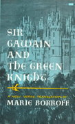 Sir Gawain and the Green Knight (A New Verse Translation) 1st Edition 9780393097542 0393097544