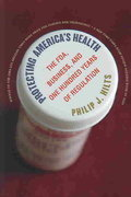 Protecting America's Health 1st Edition 9780807855829 0807855820