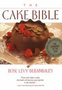 The Cake Bible 1st edition 9780688044022 0688044026