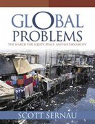 Global Problems 2nd edition 9780205343928 0205343929