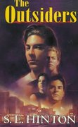 The Outsiders 1st Edition 9780140385724 014038572X