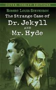 The Strange Case of Dr. Jekyll and Mr. Hyde 1st Edition 9780486266886 0486266885
