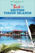 The Best of the British Virgin Islands 4th edition 9781892285119 1892285118