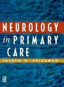 Neurology in Primary Care 0 9780750670364 0750670363