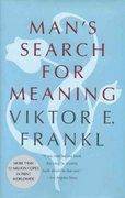 Man's Search for Meaning 4th Edition 9780807014264 0807014265