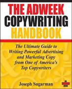 The Adweek Copywriting Handbook 1st Edition 9780470051245 0470051248