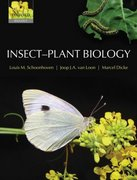 Insect-Plant Biology 2nd Edition 9780198525950 0198525958
