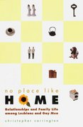 No Place Like Home 2nd edition 9780226094861 0226094863
