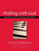 A Personal Guide to Walking with God 0 9781418528218 1418528218