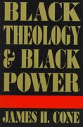 Black Theology and Black Power 0 9781570751578 1570751579