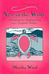Nest in the Wind 2nd Edition 9781577663683 1577663683