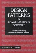 Design Patterns in Communications Software 0 9780521790406 0521790409
