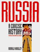 Russia 2nd Edition 9780500276273 0500276277