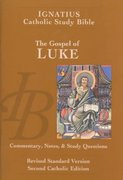 Gospel of Luke 2nd edition 9780898708196 0898708192