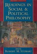 Readings in Social and Political Philosophy 2nd Edition 9780195095180 0195095189
