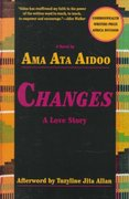 Changes 1st edition 9781558610651 1558610650