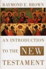 An Introduction to the New Testament 1st Edition 9780300140163 0300140169