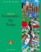 Microeconomics For Today 4th edition 9780324301922 0324301928