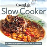 Slow Cooker 1st edition 9780848730680 0848730682