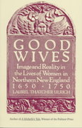 Good Wives 1st edition 9780679732570 0679732578