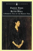 Ruth Hall 1st Edition 9780140436402 0140436405