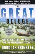 The Great Deluge 0 9780061148491 0061148490