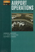 Airport Operations 2nd edition 9780070030770 0070030774