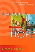 Emerging Hope 2nd edition 9780830832170 0830832173